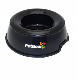Happy Pet PetGear Non Spill Bowl