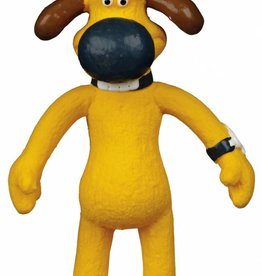 Trixie Bitzer Dog Latex Dog Toy from Shaun the Sheep