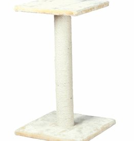Trixie Espejo scratching post, 69 cm, beige