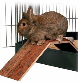 Trixie Natural Living Small Animal Cage Bridge 63 x 18 x 15cm