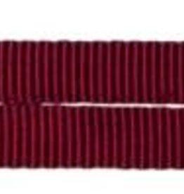 Trixie Premium Adjustable Lead, Bordeaux