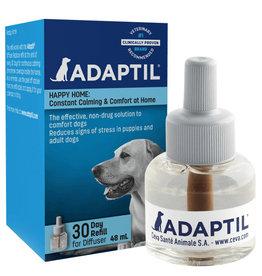 Adaptil Home Diffuser Refill 48ml
