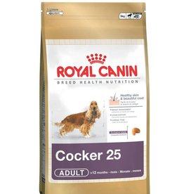 Royal Canin Cocker Adult Dog Food