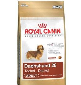 Royal Canin Dachshund Adult Dog Food