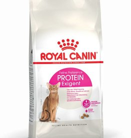 Royal Canin Exigent Protein Preference Cat Food