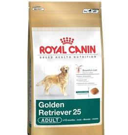 Royal Canin Golden Retriever Adult Dog Food