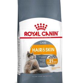 Royal Canin Hair & Skin Cat Food