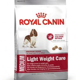 Royal Canin Medium Light Weight Care Dog Food