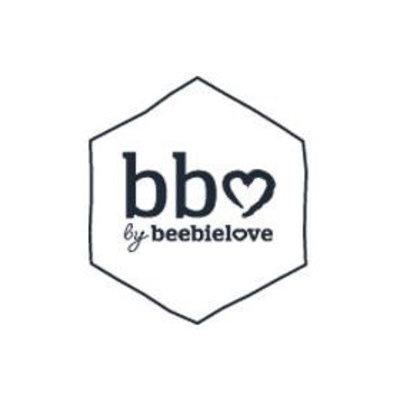 Beebielove
