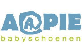 Aapies