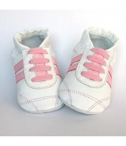 Aapies  Zomerslofjes Sneaker Lady