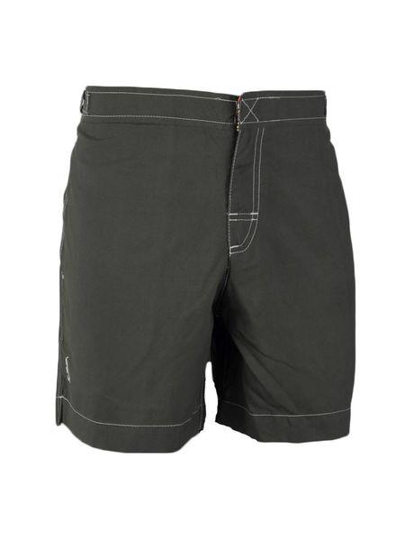 Cap Martinez strój kąpielowy bez gumki w talii |  Oliwka