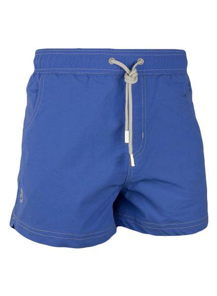 Jamaica krótkie kąpielówki | Błękit kobaltowy