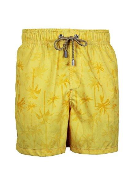 Palm Beach Szorty | Żółty