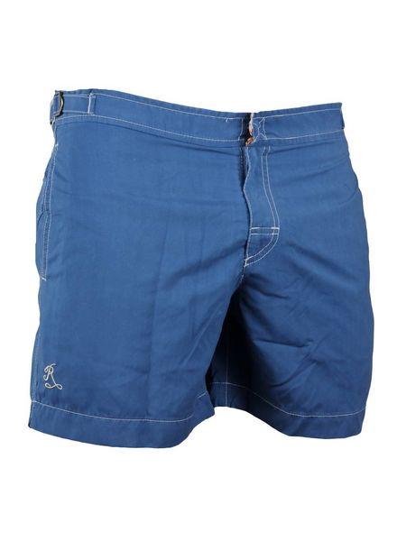 Cap Martinez strój kąpielowy bez gumki w talii |  Lapis