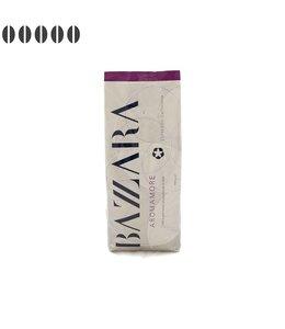 Bazzara Aromamore Italiaanse koffiebonen 1kg