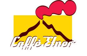 Caffè Etneo
