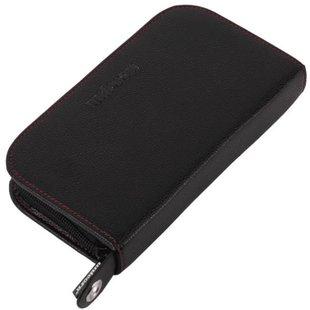 Unicorn Maxi Plus Tri-Fold Wallet