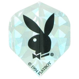 Bull's Playboy Bunny - black