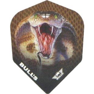 Bull's Powerflite - King Cobra