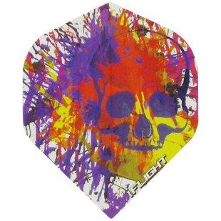 iFlight - Skull Painted