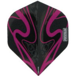 Pentathlon TDP LUX Pink