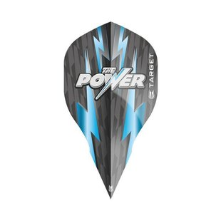 Target Power Vision Edge Gen 2
