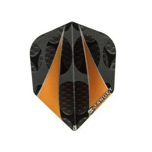 Target Vision 100 Sail Orange Twin