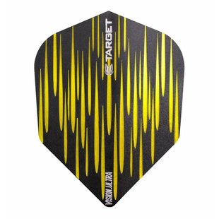 Target Vision Ultra Spectrum Yellow