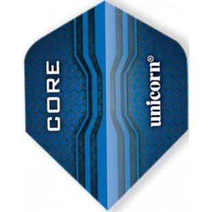 Unicorn Core Std. Blue