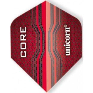 Unicorn Core Std. Red