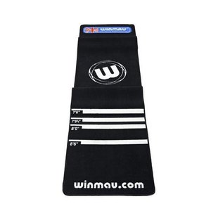 Winmau Soft-Feel Dartmatte