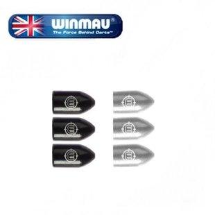 Winmau Whizlock Caps