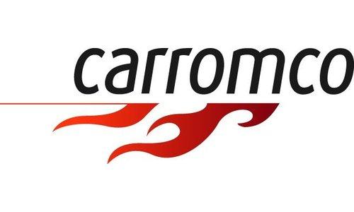 Carromco