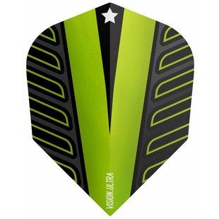 Target Voltage Vision Ultra Lime NO.6