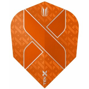 Target TEN-X Vision Ultra Orange