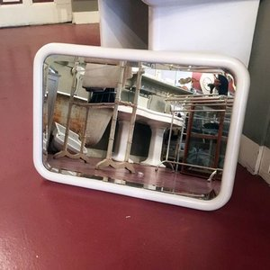 Spiegel Biseautee