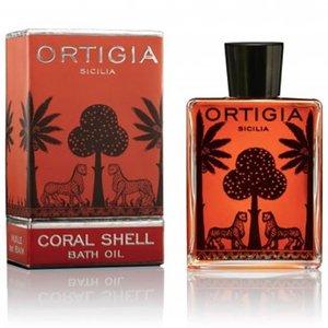 Badolie Ortigia Corallo