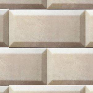 Metro Tile Stone
