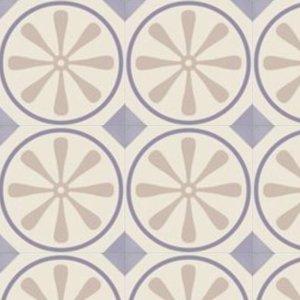 Floor Tile Roue Ronde