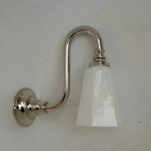 Wall Lamp Twinkle