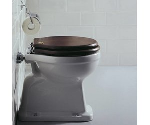 Idee deco wc original id es toilet design and ration beautiful
