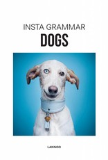 Lannoo Lannoo- Insta grammar dogs