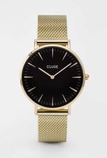 Cluse Cluse - La Boheme Mesh Gold/Black