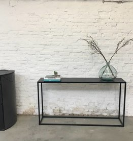 Thinkstyle Ferre console - volledig metaal