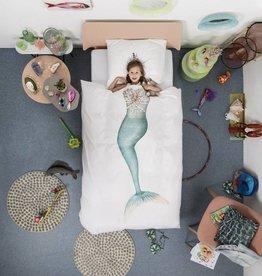 Snurk Snurk - Lakens Mermaid 140/220