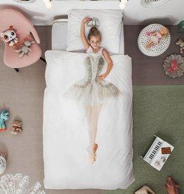 Snurk Lakens Ballerina 140/220