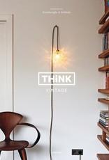 Lannoo Lannoo- Think vintage