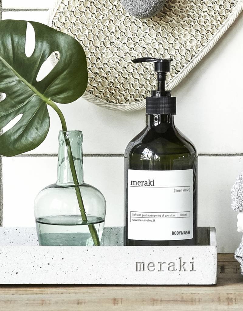 Meraki Meraki- Bodylotion, Linen dew, 300 ml