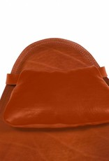 Cuero Design Cuero Design - Cushion - leather